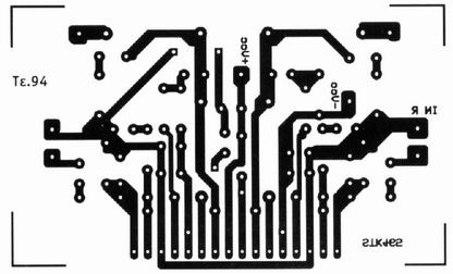 Fiat Stereo Wiring Diagram : Bh h schematic electrical wiring diagrams