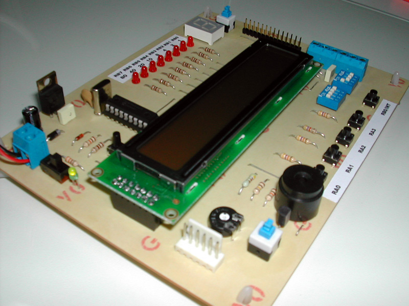 circuit diagrams, schematics, electronic projects